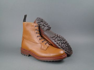 GRASSMERE COUNTRY BOOT (6 FIT)
