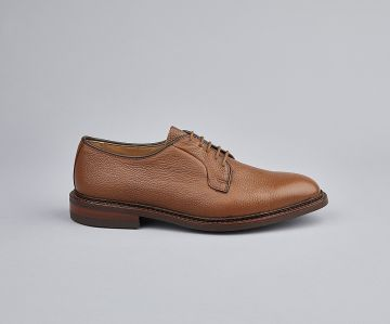 Fenwick Olivvia Derby Shoe