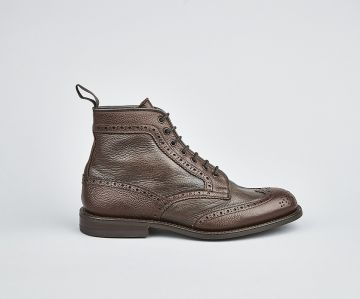 Adstone Country Boot