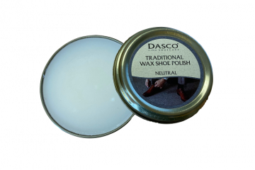 DASCO NEUTRAL POLISH
