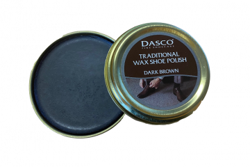 DASCO BROWN POLISH