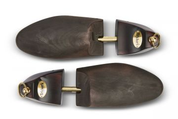 Men's Wooden Shoe Trees
